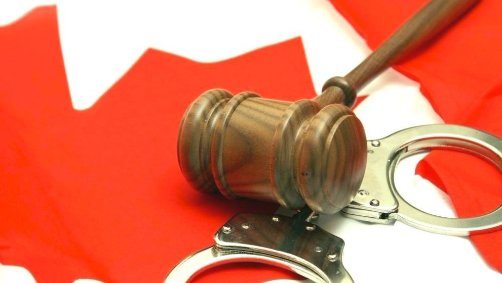 Major gambling and liquor regulations in Alberta